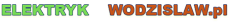 projekty instalacji elektrycznych, biuro projektowe, nadzór inwestorski, biuro proejktów elektrycznych, elektryk, wodzislaw, alarm, instalacja elektryczne, monitoring, pomiary elektryczne,pomiary o??wietlenia, instalacje oddymiające, alarmy, !Wodzisław Śląski, elektryk z uprawnieniami, rozdzielnice, automtyka, PLC, HMI, okablowanie strukturalne, internet